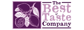 The Best of Taste Company