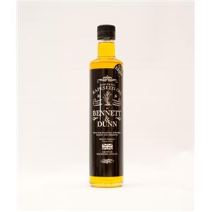 Bennett & Dunn Rapeseed Oil (250ml)
